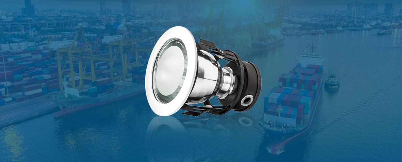 Slider-soluciones-de-embalaje-para-el-transporte-de-iluminacion-comercial-e-industrial