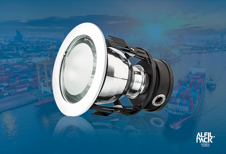 Soluciones-de-embalaje-para-el-transporte-de-iluminacion-comercial-e-industrial
