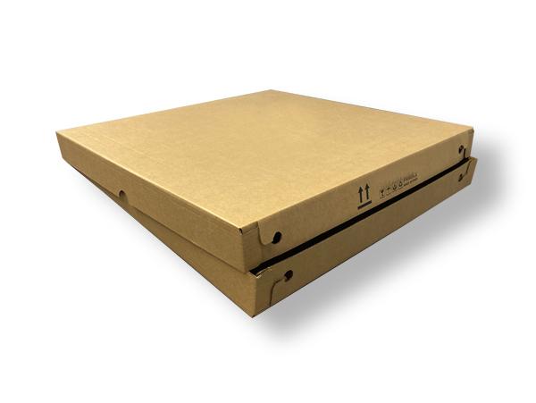 Soluciones-embalaje-iluminacion-retail-4