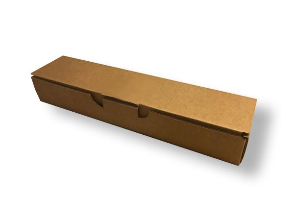 Soluciones-embalaje-iluminacion-retail-5