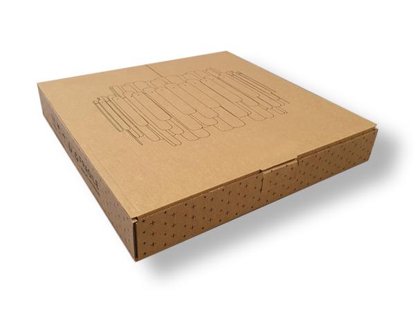 Soluciones-embalaje-iluminacion-retail