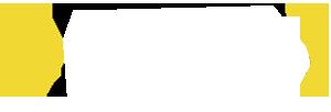 labpack-logo-cabecera-labpack