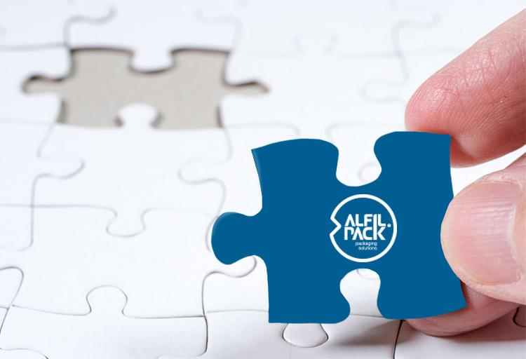 Alfilpack se incorpora a la plataforma tecnológica española de envase y embalaje packnet como empresa asociada