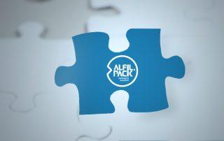 Alfilpack-se-incorpora-a-la-plataforma-tecnológica-española-de-envase-y-embalaje-packnet-como-empresa-asociada-slider-1