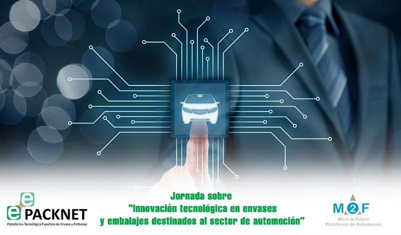 Jornada-sobre-Innovacion-tecnologica-en-envases-y-embalajes-destinados-al-sector-de-automocion