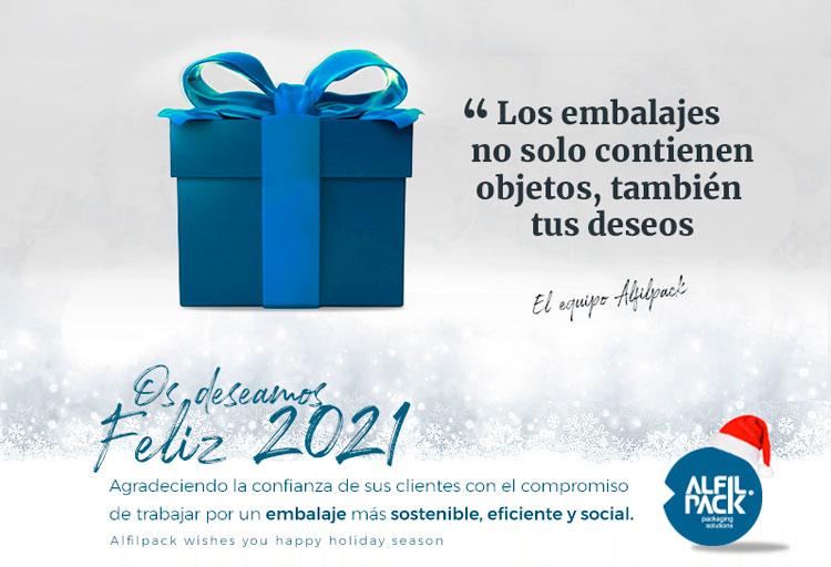 Alfilpack-cierra-el-2020-apostando-por-la-innovacion-navidad