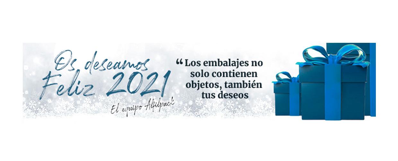 Slider-Alfilpack-cierra-el-2020-apostando-por-la-innovacion