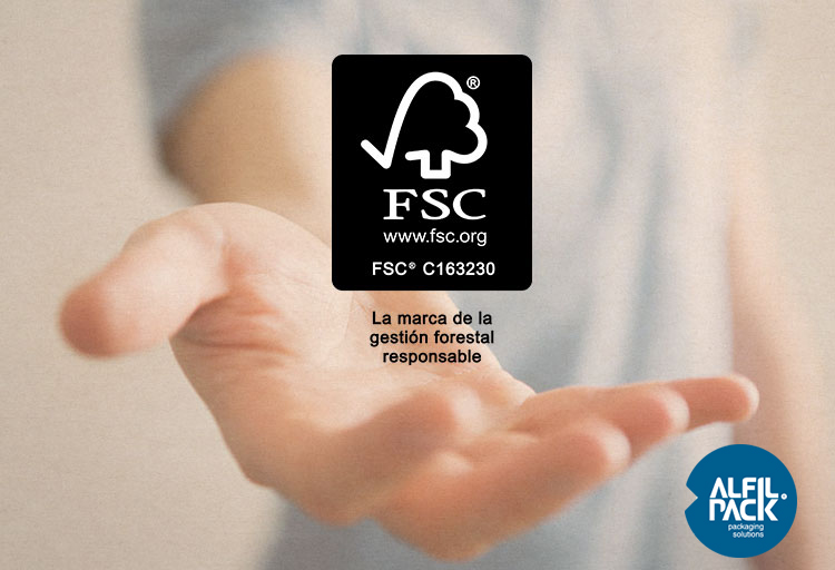 ALFILPACK-obtiene-la-certificación-FSC-Forest-Stewardship-Council