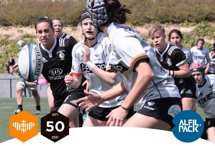 ALFILPACK-apoya-el-Rugby-Valenciano-patrocinando-a-LES-ABELLES-RUGBY-CLUB-Femenino