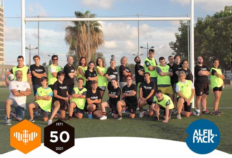 ALFILPACK-apoya-el-Rugby-Valenciano-patrocinando-a-LES-ABELLES-RUGBY-CLUB-inclusivo