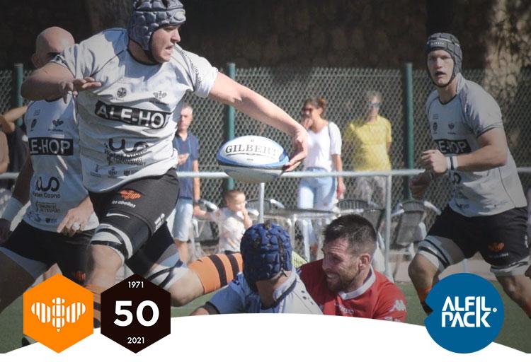ALFILPACK-apoya-el-Rugby-Valenciano-patrocinando-a-LES-ABELLES-RUGBY-CLUB-masculino