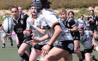 ALFILPACK-apoya-el-Rugby-Valenciano-patrocinando-a-LES-ABELLES-RUGBY-CLUB-slider