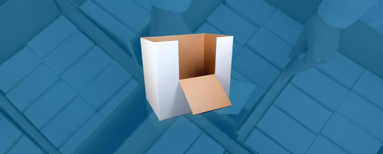 embalaje-para-productos-hospitalarios-infecciosos