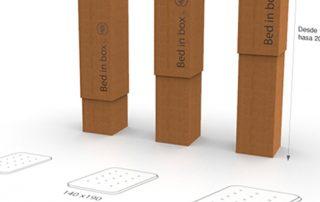 Slider-embalaje-para-colchones-bed-in-box