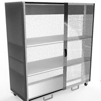 Puertas-de-lona-carros-y-racks-para-logistica-interna-alfilpack