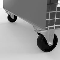 Ubicación-de-ruedas-carros-y-racks-para-logistica-interna-alfilpack