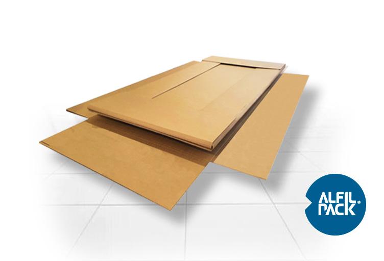 Soluciones-de-embalaje-para-equipamiento-de-baño-resistente-reforzado-1