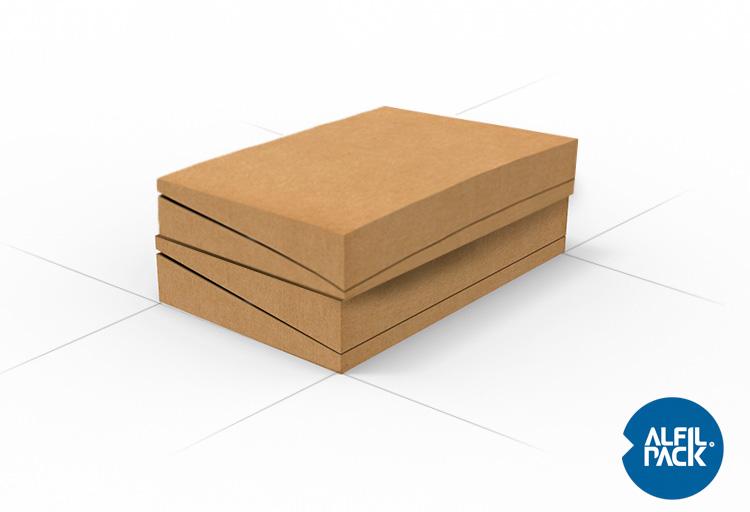 Soluciones-de-embalaje-para-equipamiento-de-bano-embalaje-espejo-1