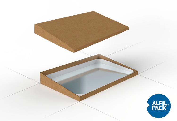 Soluciones-de-embalaje-para-equipamiento-de-bano-embalaje-espejo