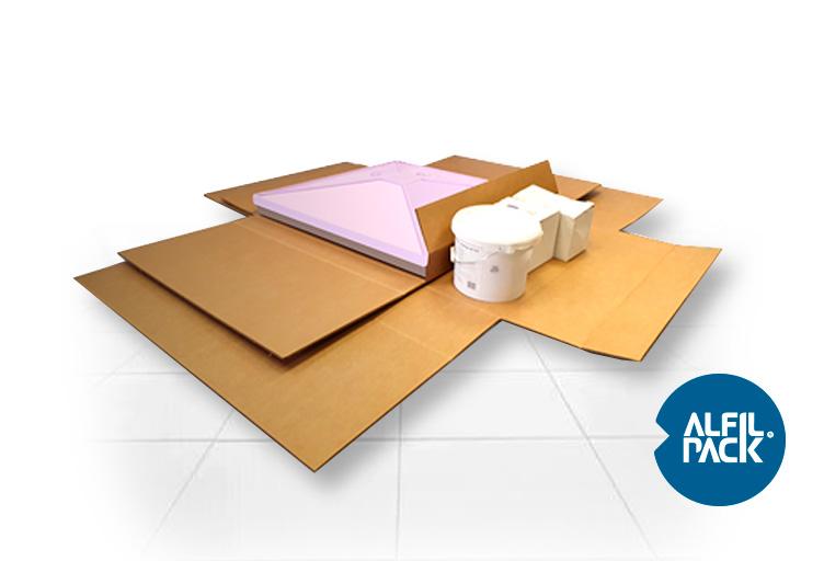 Soluciones-de-embalaje-para-equipamiento-de-bano-optimizado-1