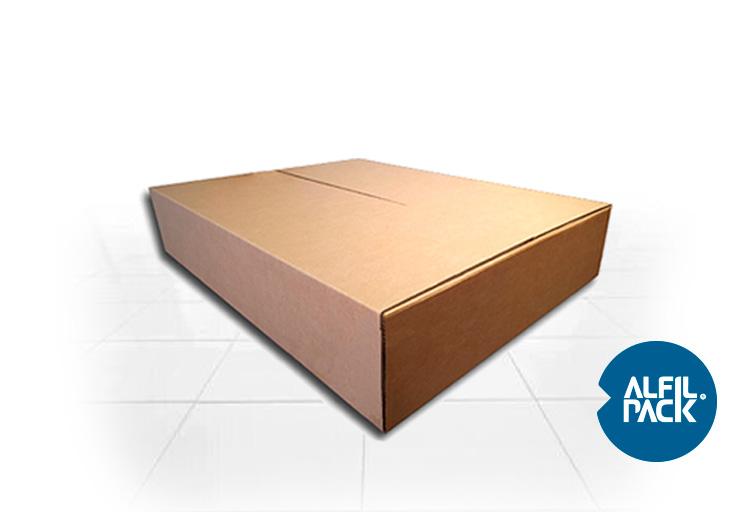 Soluciones-de-embalaje-para-equipamiento-de-bano-optimizado-2