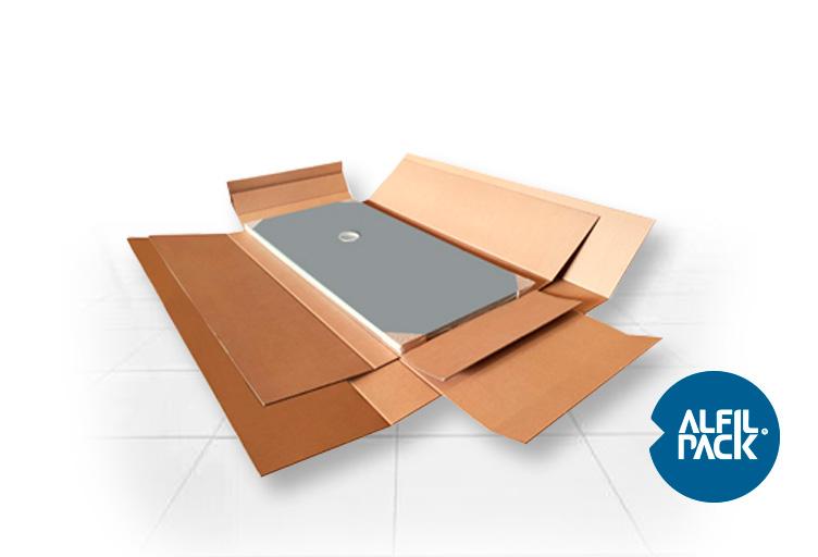 Soluciones-de-embalaje-para-equipamiento-de-bano-optimizado