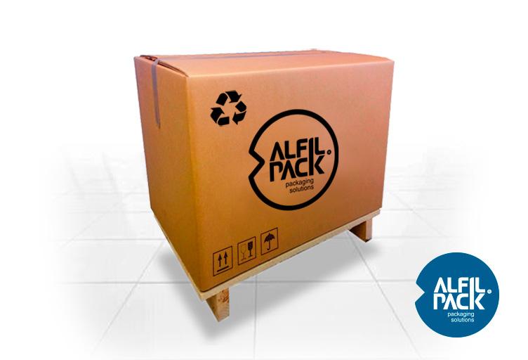 Soluciones-de-embalaje-para-equipamiento-de-bano-personalizados-1