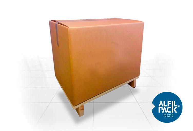 Soluciones-de-embalaje-para-equipamiento-de-bano-personalizados