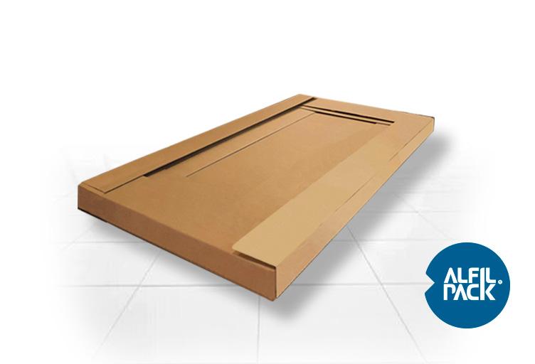 Soluciones-de-embalaje-para-equipamiento-de-bano-resistente-reforzado-3