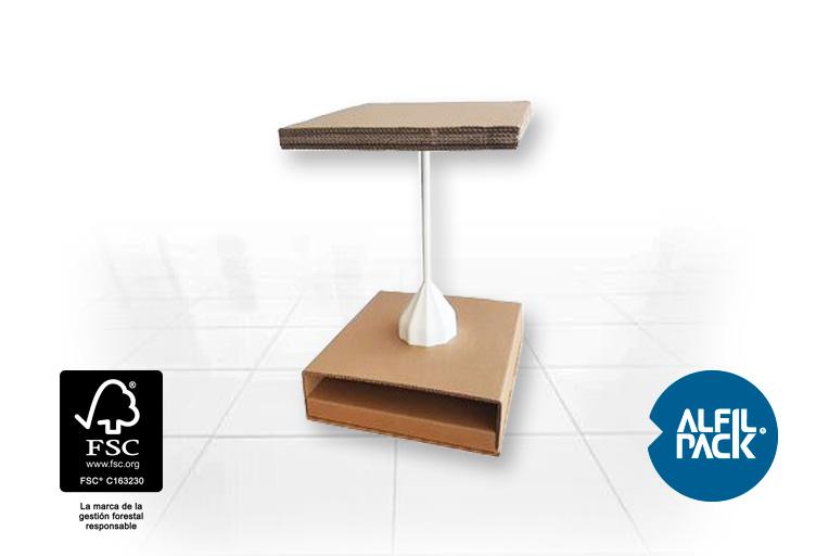 Soluciones-de-embalaje-para-equipamiento-de-bano-sostenible-3