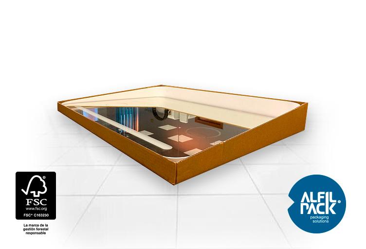 Soluciones-de-embalaje-para-equipamiento-de-bano-sostenible-5