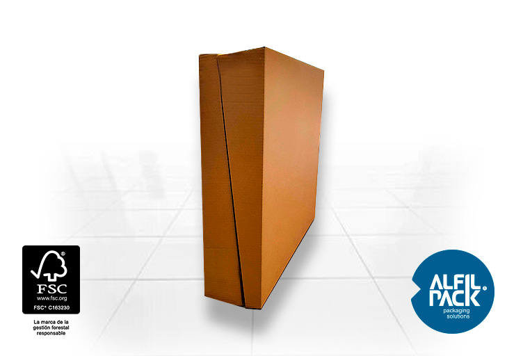 Soluciones-de-embalaje-para-equipamiento-de-bano-sostenible-6