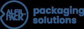 Alfilpack Logo