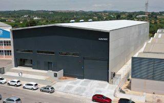 ALFILPACK-continua-invirtiendo-en-el-crecimiento-y-pone-en-marcha-una-nueva-nave-industrial-en-Valencia