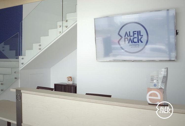 Alfilpack-nueva-nave-recepcion