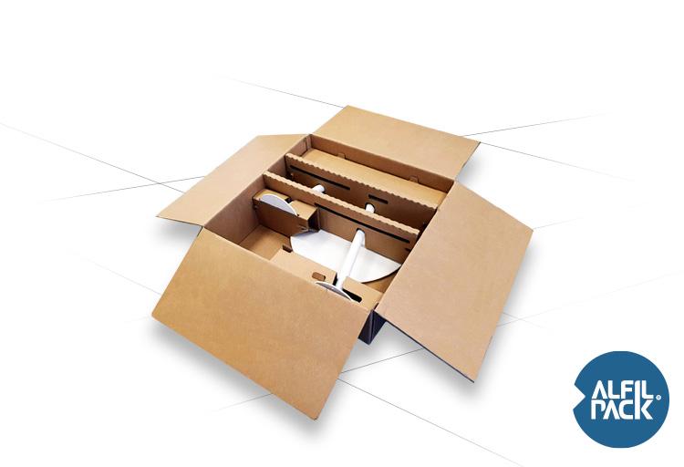 Embalaje-monomaterial-una-solucion-sostenible