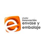 Logo-cluster-de-envase-y-emabalaje-alfilpack-home