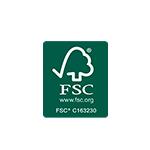 Logo-fsc-alfilpack-home