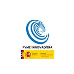 Logo-pyme-innovadora-alfilpack-home