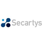 Logo-secartys-150x150