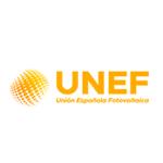 Logo-unef-150x150