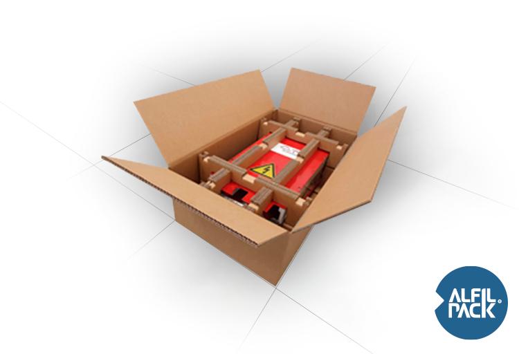 Soluciones-de-Embalaje-para-baterias-de-litio-empresas-1