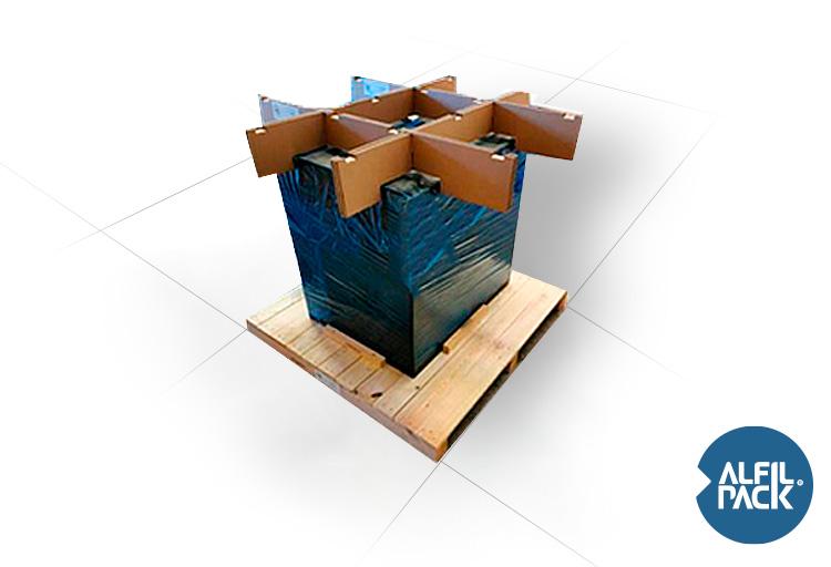 Soluciones-de-Embalaje-para-baterias-de-litio-batt in box modular
