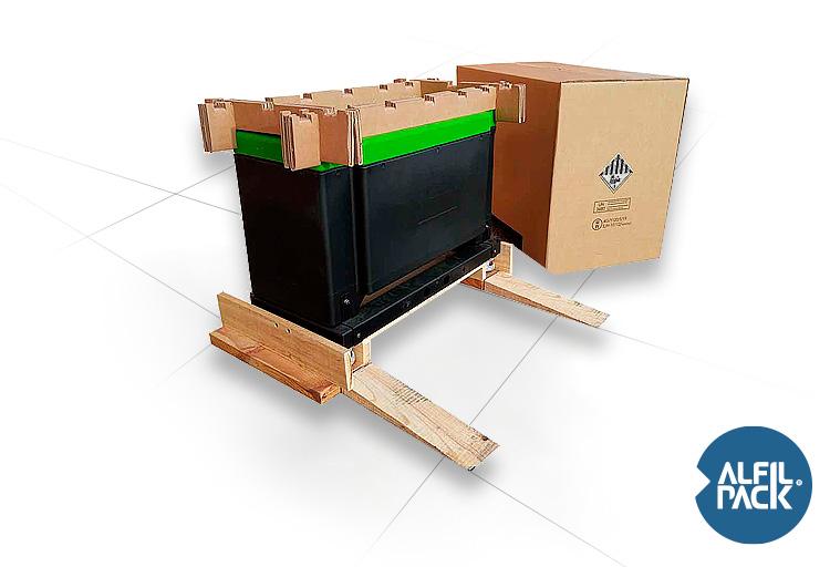 Soluciones-de-Embalaje-para-baterias-de-litio-empresas