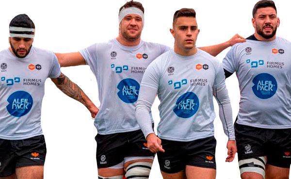 ALFILPACK-apoya-el-rugby-valenciano-patrocinando-a-les-ABELLES-RUGBY-CLUB